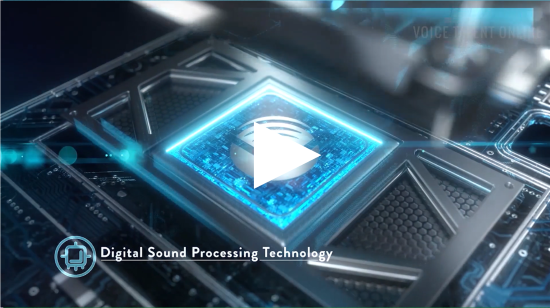 Thumbnail of Mandarin video translation for Lucid hearing aids